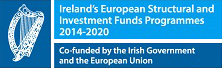Ireland's European Structural and Investment Funds Programmes
